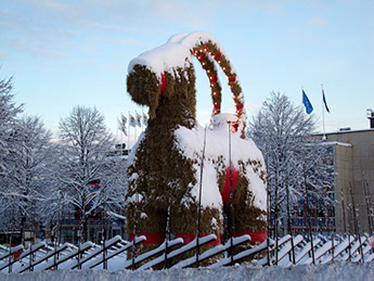 christmas in norway - How Do You Say Merry Christmas In Norwegian