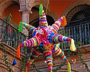 Does Mexico Celebrate Christmas.Christmas In Mexico